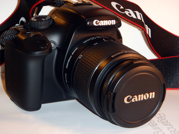 Pics of new camera_01