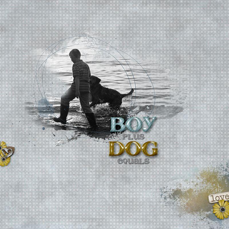 BoyPlusDog-FB