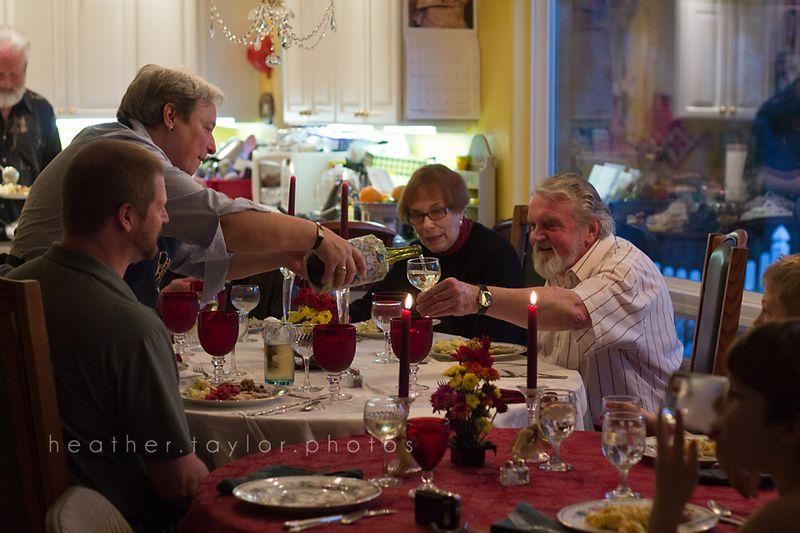 20121122-Thanksgiving1