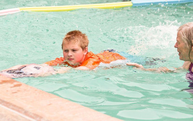20130717-Swimming2