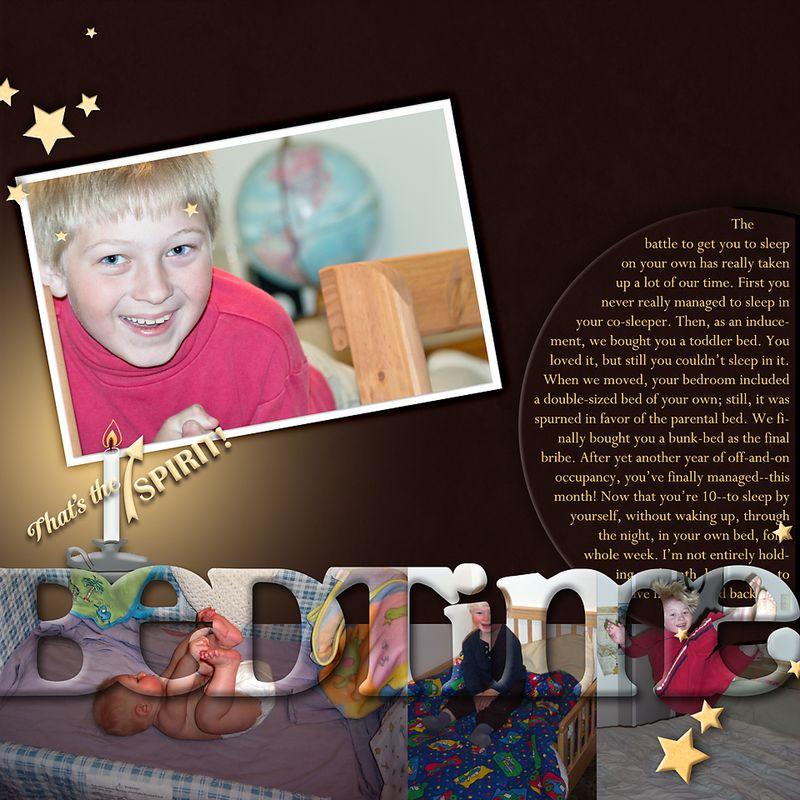 Bedtime-FB